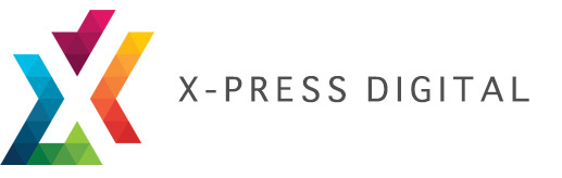 X-Press Digital Ltd