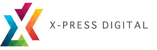 X-Press Digital Ltd